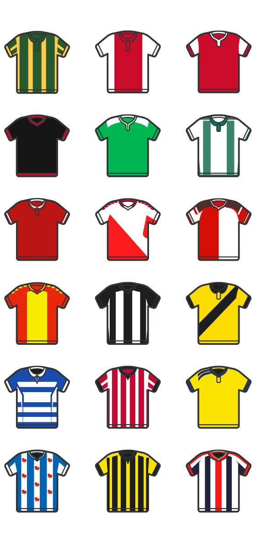 score9_asset_kits_colour